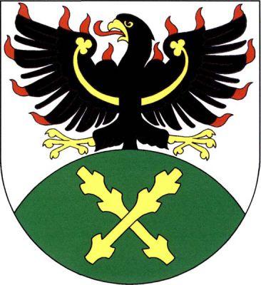 Znak Kublov