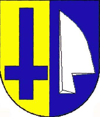 Znak Kučerov