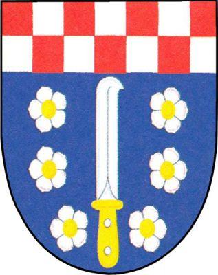 Znak Kuchařovice