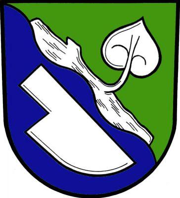 Znak Kujavy