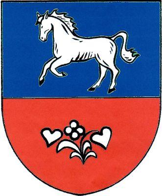 Znak Kuklík