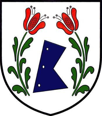 Znak Kundratice