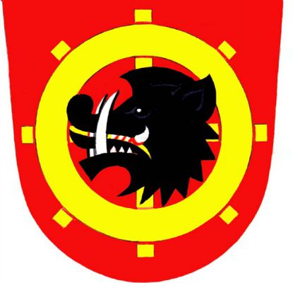 Znak Kunemil