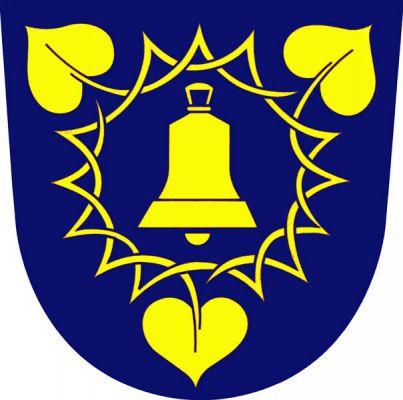 Znak Kunice