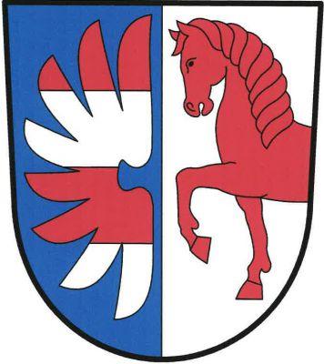 Znak Kuňovice