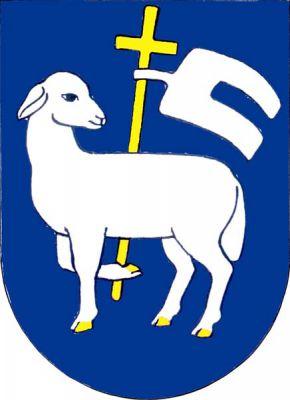 Znak Kunovice