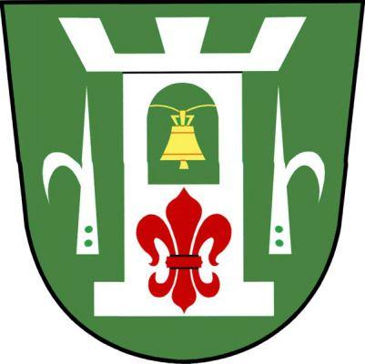 Znak Kupařovice