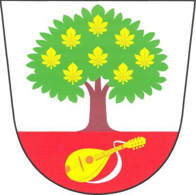 Znak Kutrovice