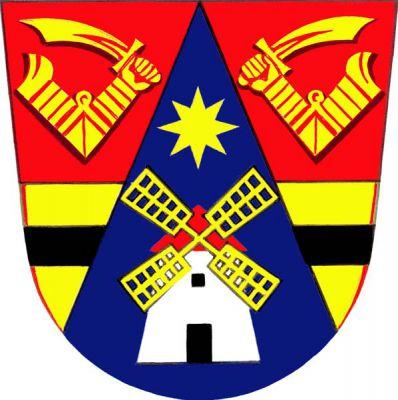 Znak Kuželov