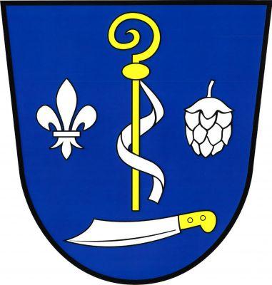 Znak Kvášňovice