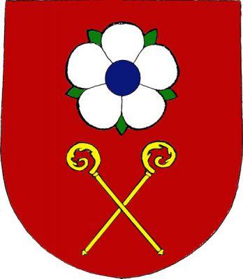 Znak Květná