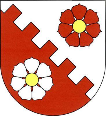 Znak Květnice