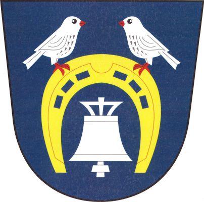 Znak Kvíčovice