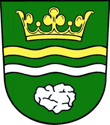 Znak Kvilda