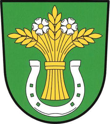 Znak Kvítkovice