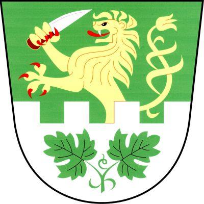 Znak Kyjovice