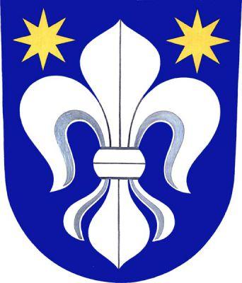 Znak Kyselovice