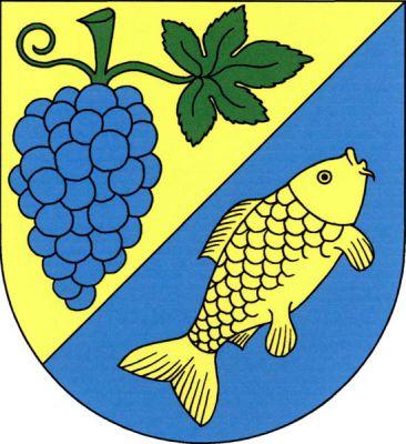Znak Kyškovice