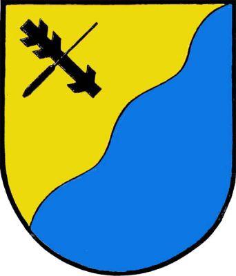 Znak Kytlice