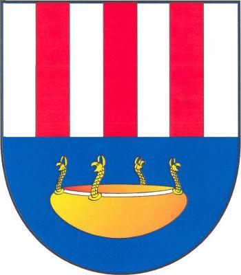 Znak Lahošť