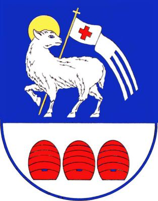 Znak Lampertice