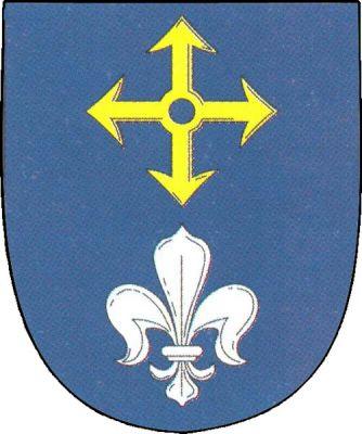 Znak Laškov