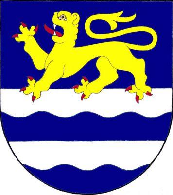 Znak Lavičky