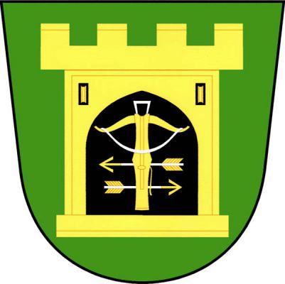 Znak Lazsko