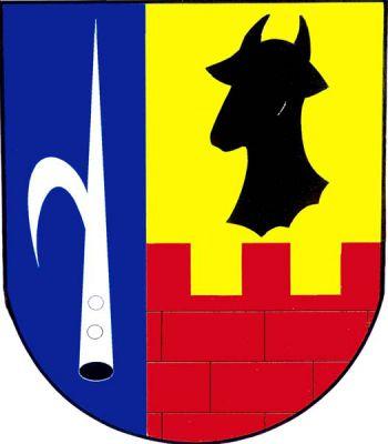 Znak Lelekovice