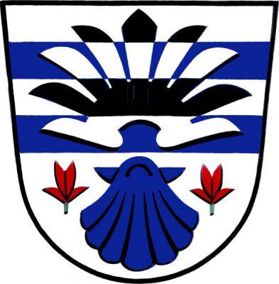 Znak Lesnice