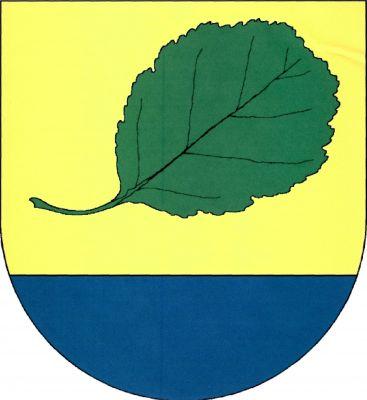 Znak Leštinka