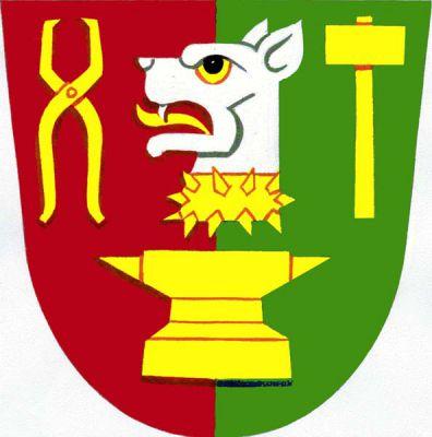Znak Lesůňky