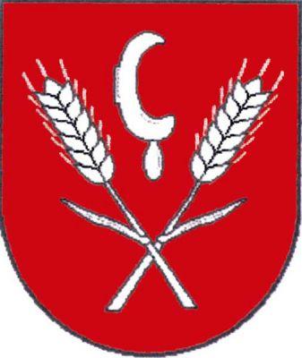 Znak Letonice