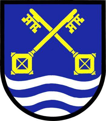 Znak Lety