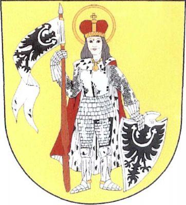 Znak Levín