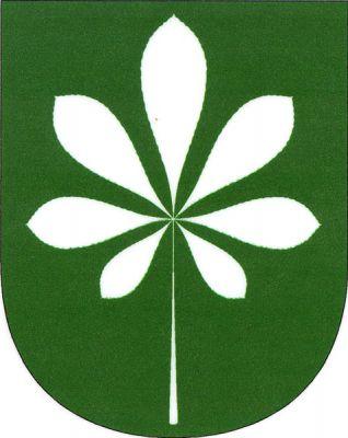 Znak Lhota