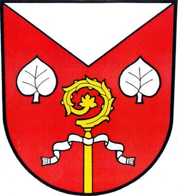 Znak Lhota pod Libčany