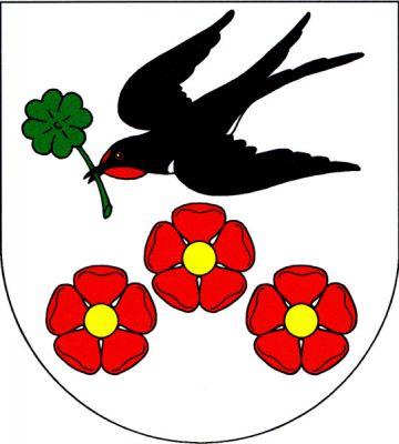 Znak Libavské Údolí