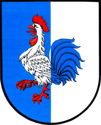 Znak Libčany