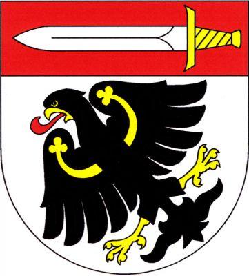 Znak Libčeves