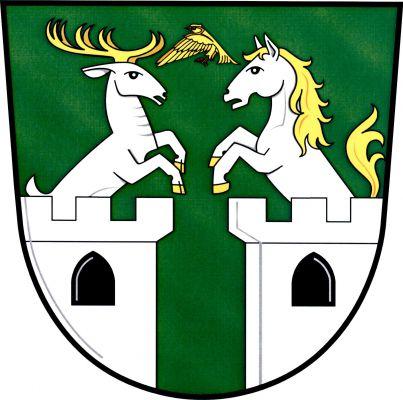 Znak Libchavy