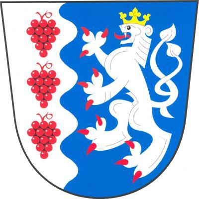 Znak Liběchov