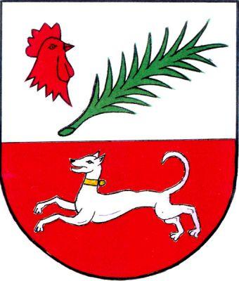 Znak Libědice