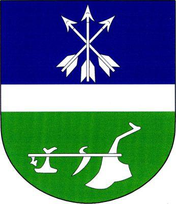 Znak Libeř