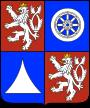 Znak Liberecký kraj