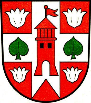 Znak Liberk