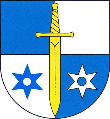 Znak Líbeznice