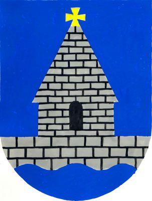 Znak Libice nad Cidlinou