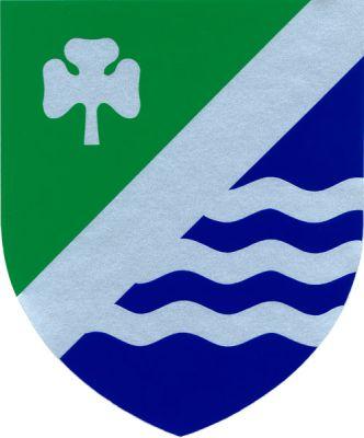 Znak Libice nad Doubravou
