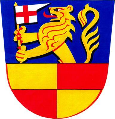 Znak Libina